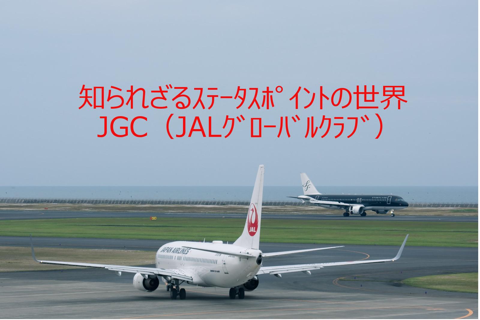 JGC家族カードを更新 年会費10,000円(税別)コロナ過で安いのか?高いのか? 皆さんの選択は!? イメージ画像