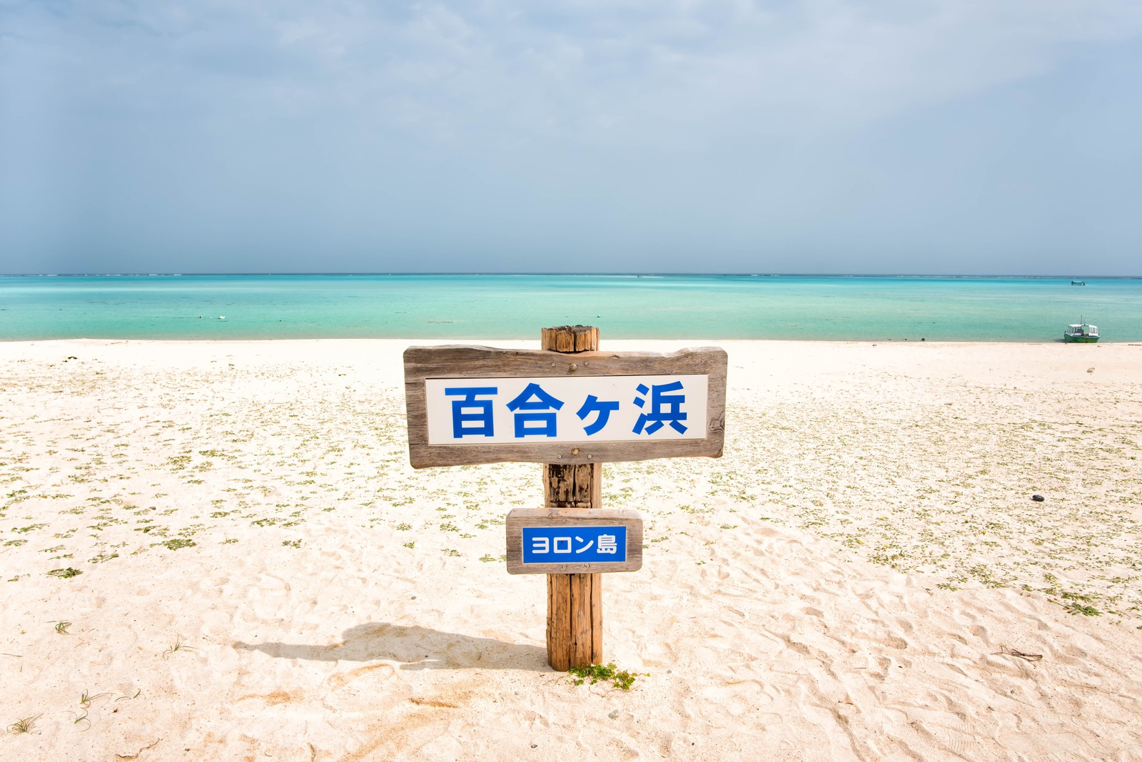 ディスカバー鹿児島キャンペーン【追加】第一弾!ついに22日(月)最終日!申込がうまくいく方法を解説!? イメージ画像