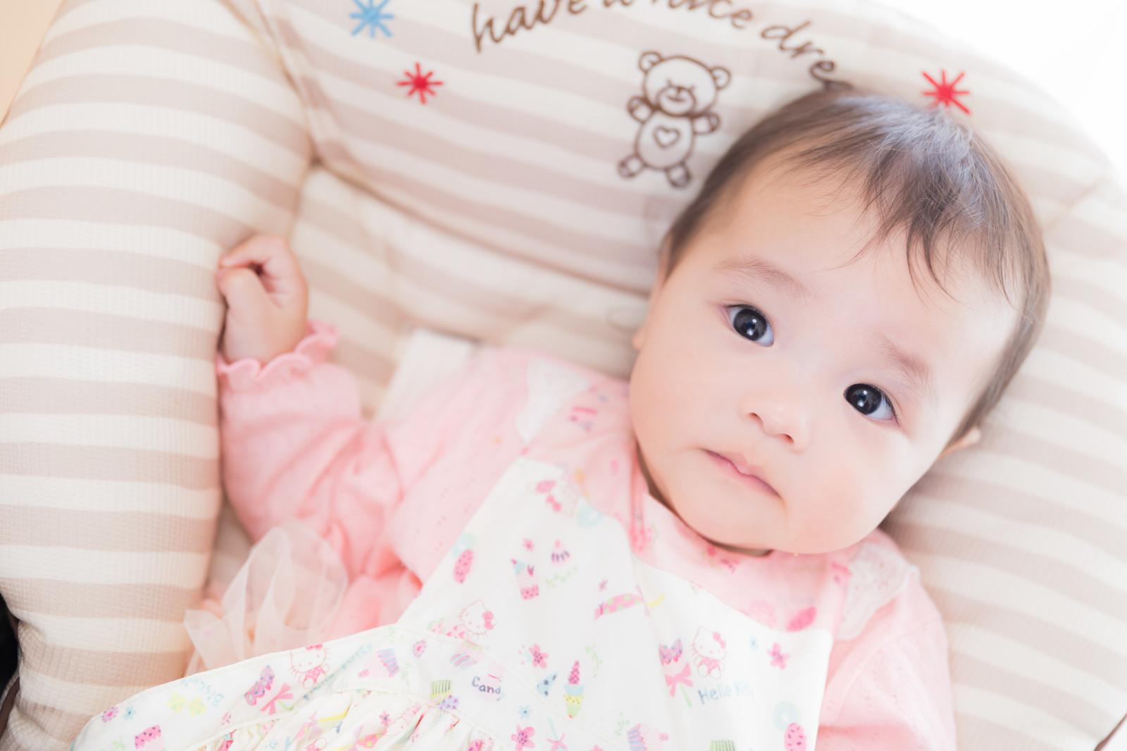 育児応援金 今年4月28日以降に生まれた子どもさんの育児を支援するための応援金 イメージ画像