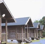霧島緑の村 -北薩地区- イメージ画像