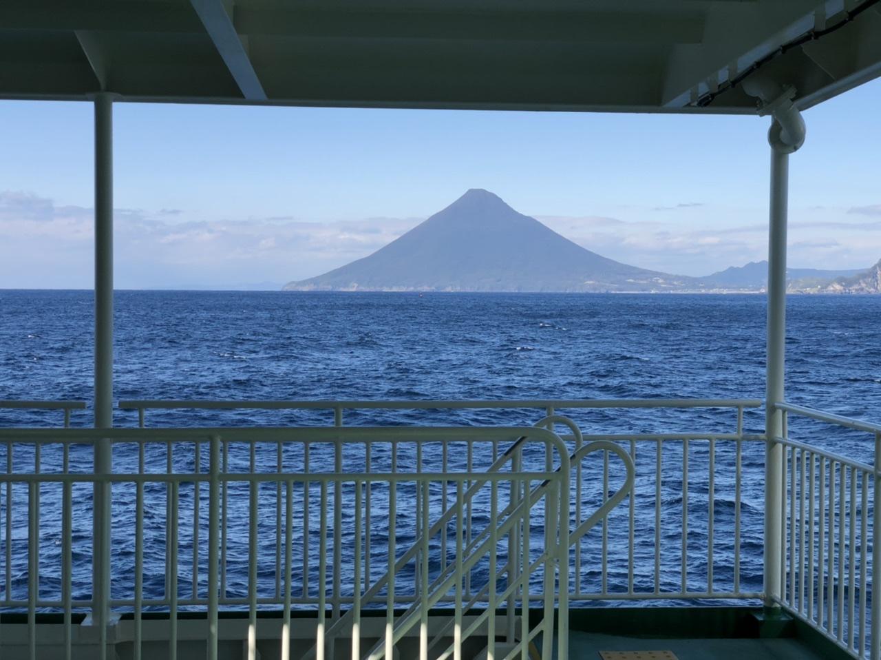 「今こそ鹿児島の旅事業(第2弾)」(県内観光促進緊急対策事業)再開! イメージ画像