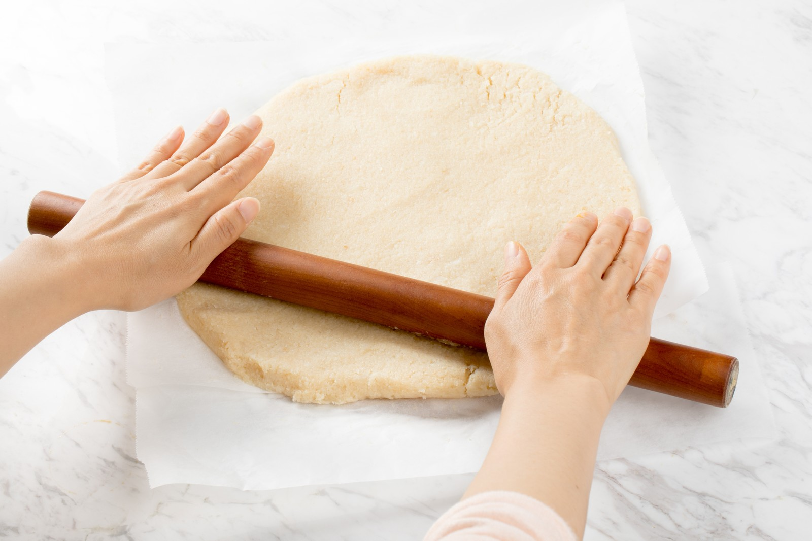 親子で作ろうおいしいピザ 申込締切  令和3年1月27日(水曜日)17時必着 イメージ画像